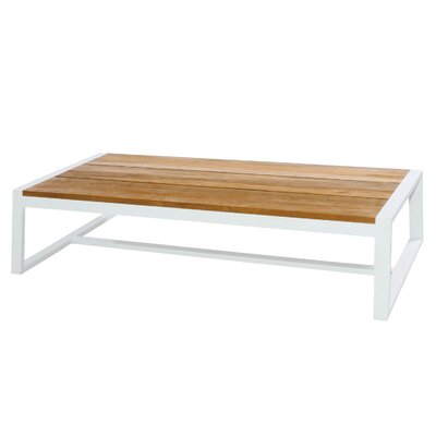 Baia Coffee Table
