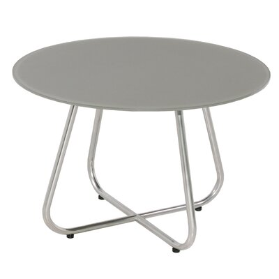 Gemmy Casual Table