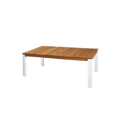 Mamagreen Vix Dining Table