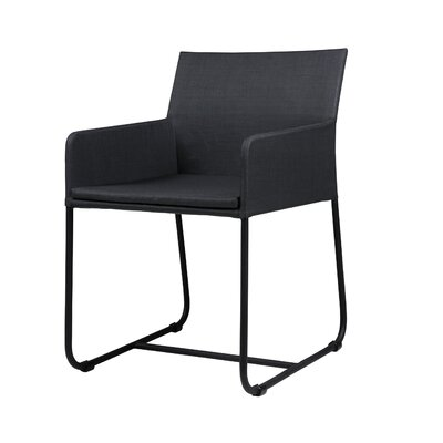 Mamagreen Zudu Dining Arm Chair