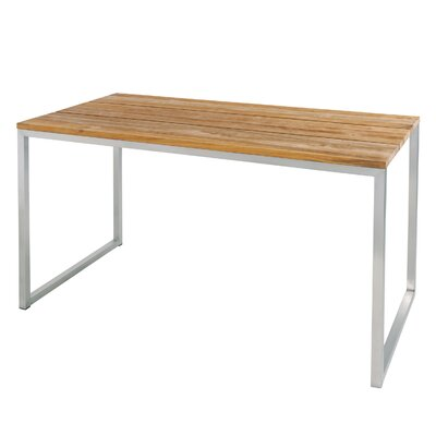 Mamagreen Oko High Dining Table