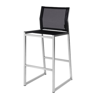 Mamagreen Mazzamiz Bar Chair