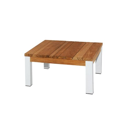 Mamagreen Mazzamiz Coffee Table