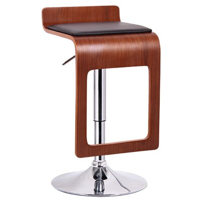 Baxton Studio Murl Barstool (Set of 2)