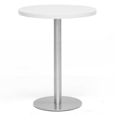 Wholesale Interiors Baxton Studio Monaco Dining Table