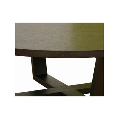 Wholesale Interiors Coffee Table