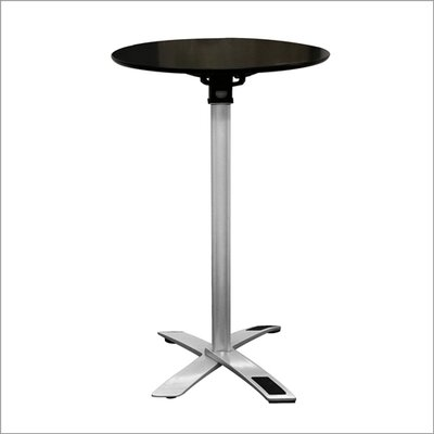 Wholesale Interiors Baxton Studio Accenture End Table