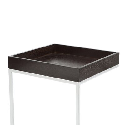 Wholesale Interiors Meritage End Table