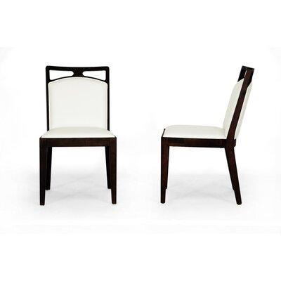 Wholesale Interiors Baxton Studio Pontus Side Chair