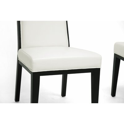Wholesale Interiors Baxton Studio Theia Side Chair