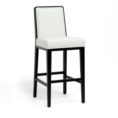 Wholesale Interiors Baxton Studio Theia Bar Stool