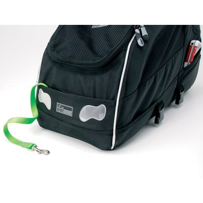 PetEgo Sports Wagon Pet Carrier