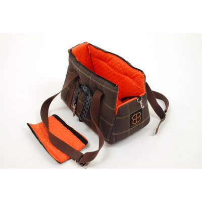 PetEgo Bitty Bag Pet Carrier