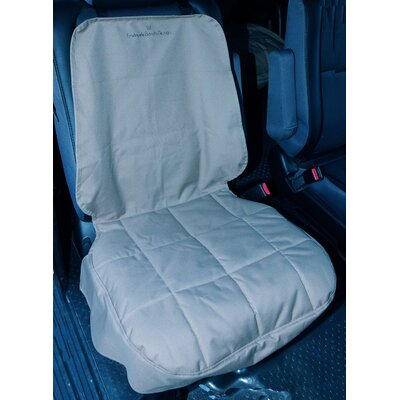 PetEgo EB Front Dog Car Seat Protector