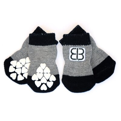 PetEgo Pet Socks