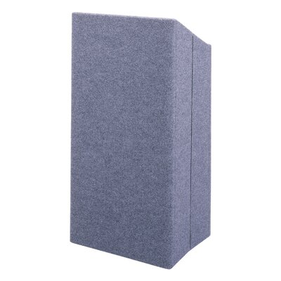 Sound Craft New Dimensions Floor lectern