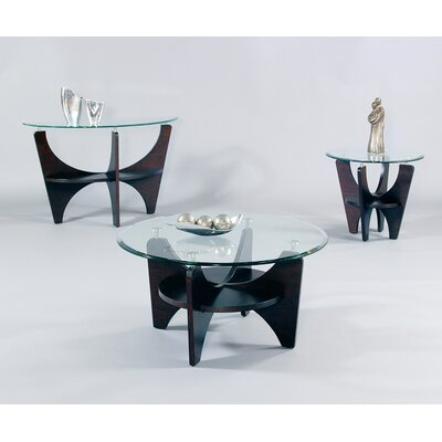 G-6 Coffee Table Set