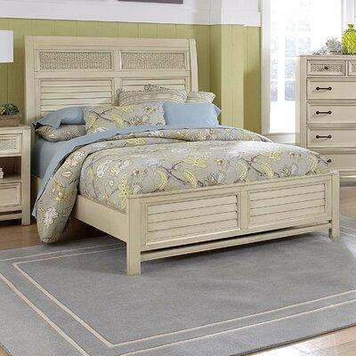 Haven Panel Bedroom Collection Wayfair
