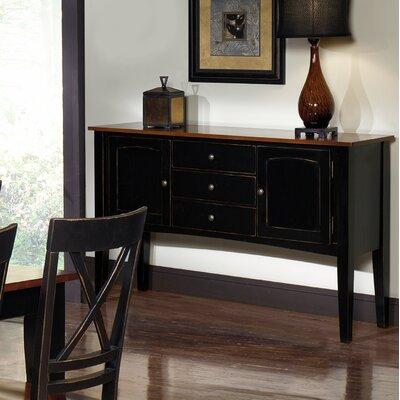 Progressive Furniture Cosmo Server Reviews Wayfair
