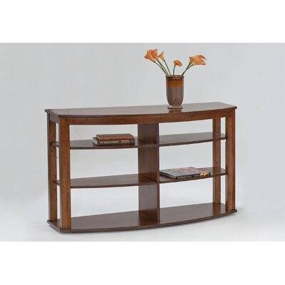 Progressive Furniture Inc. Palm Cove Console Table
