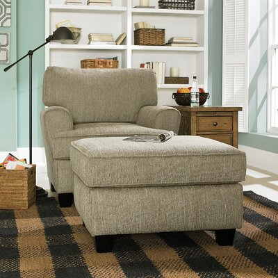 sofab Angel Living Room Collection