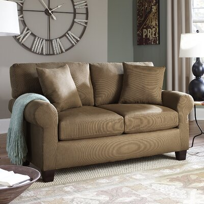 Ladd Loveseat
