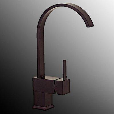 Kokols Single Level Handle Kitchen Sink Faucet