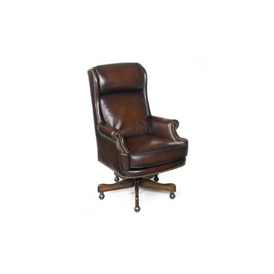 Maximilian Executive Chair