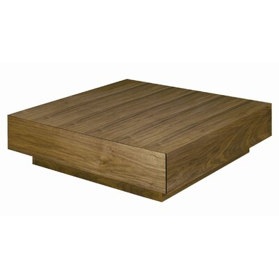 Nuevo Dumas Coffee Table