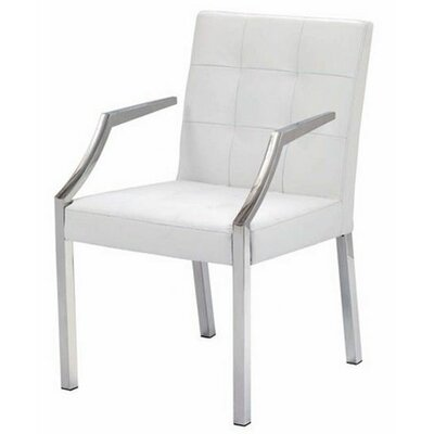 Nuevo Paris Arm Chair