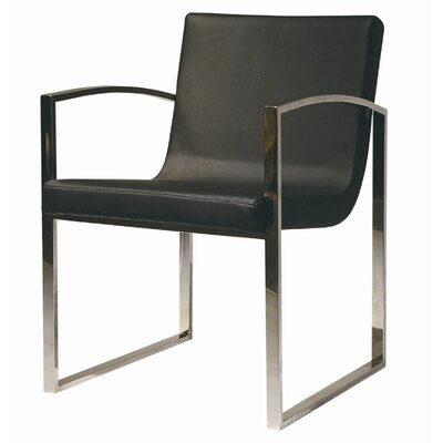 Clara Lounge Chair
