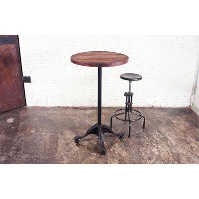 V41 Pub Table Set