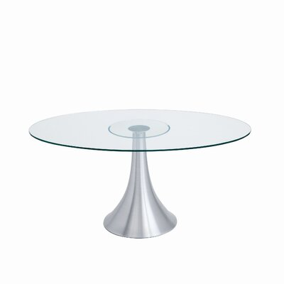 Nuevo Satellite Dining Table