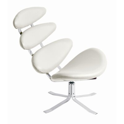 Nuevo Venni Lounge Chair
