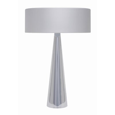 Nuevo Kasa Table Lamp