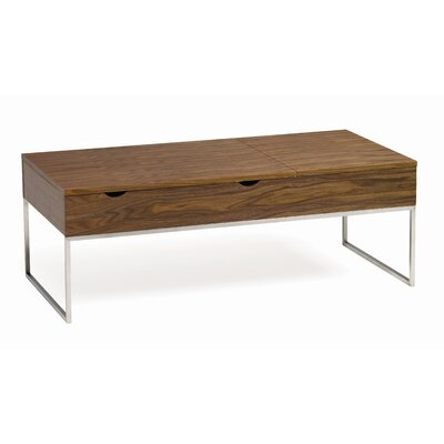 Nuevo Marlow Coffee Table