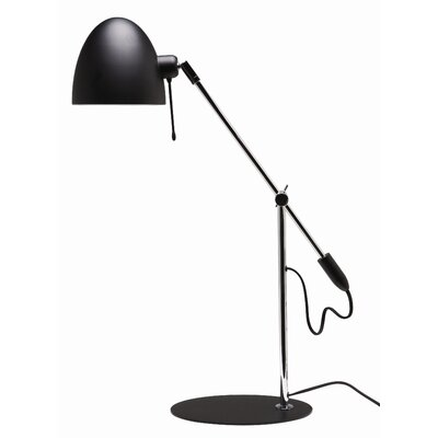 Nuevo Curtis Table Lamp