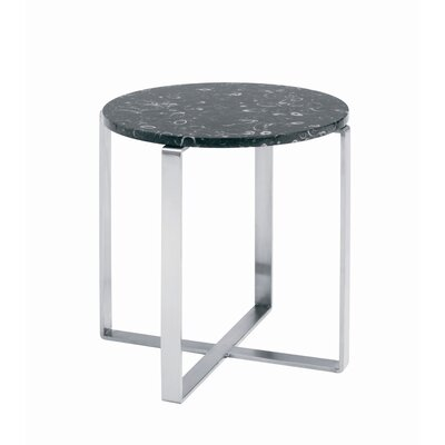 Nuevo Rosa End Table
