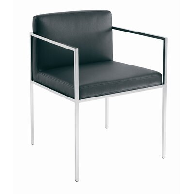 Paolo Arm Chair
