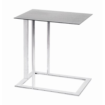 Nuevo Celine End Table