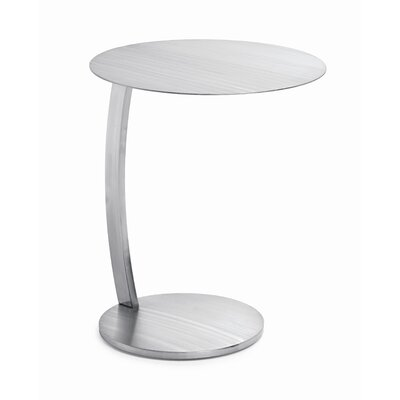 Pria End Table