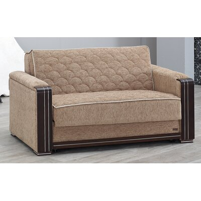 Denver Loveseat