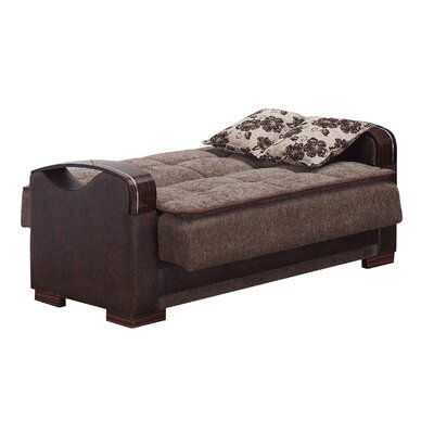 Beyan Signature Hartford Loveseat