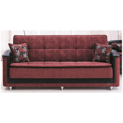 Lake Ave Sleeper Sofa