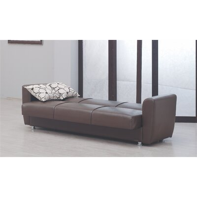 Beyan Signature Nevada Sleeper Sofa