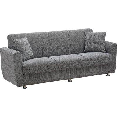 Beyan Niagara Convertible Sofa & Reviews