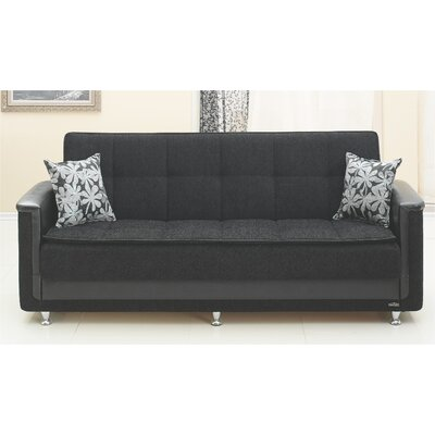 Beyan Signature Vermont Sleeper Sofa