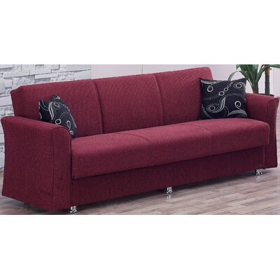 Beyan Signature Ohio Sleeper Sofa