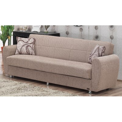 Beyan Signature Colorado Sleeper Sofa