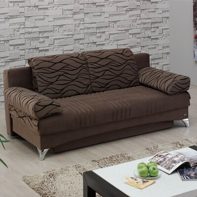 Daisy Sleeper Sofa